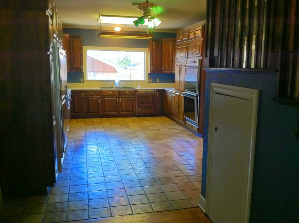 kitchenbefore (1)