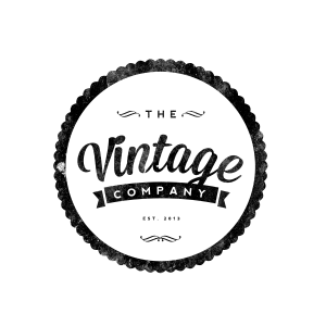 the-vintage-company-white