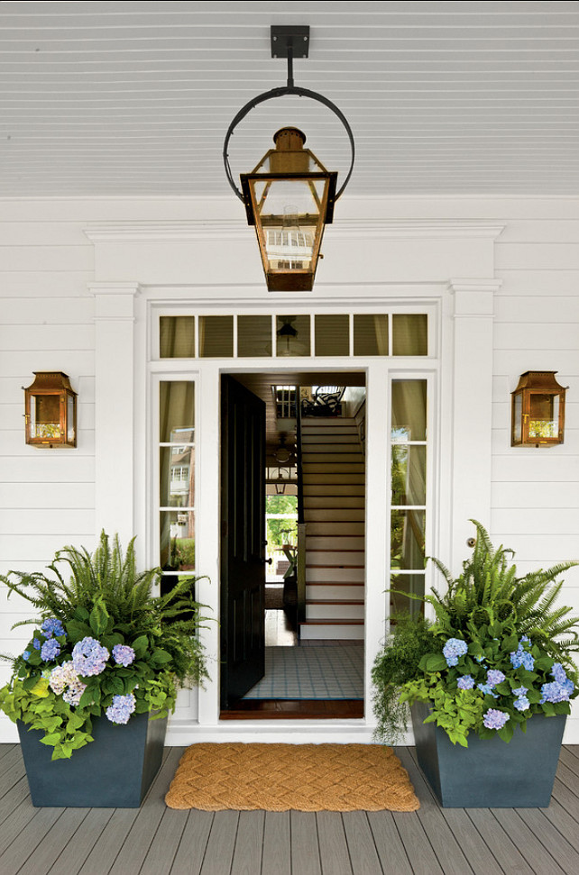 outdoor space, inspiring outdoor spaces, porch,