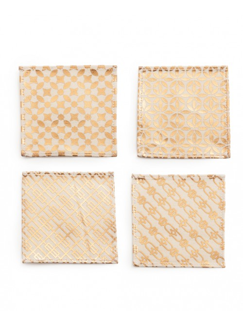 demarco-cocktail-napkins-set-of-4