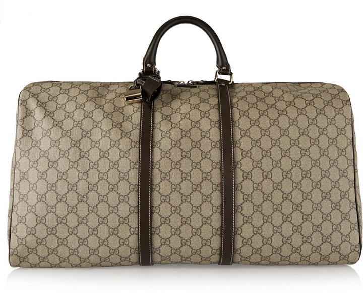 gucci, gucci weekend handbag, weekend bag, gucci bag
