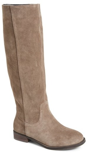 sole society high knee boot