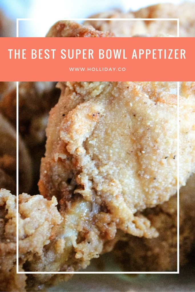 super bowl food, super bowl appetizer, super bowl appetizer, game food, the best super bowl appetizer