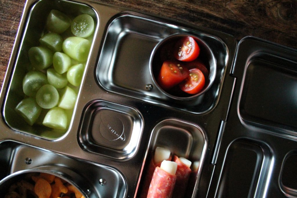 planetbox, planet box, planetbox meal