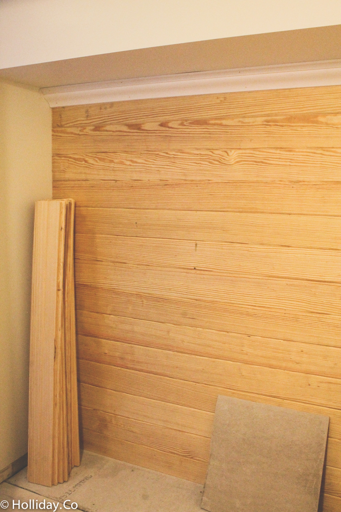 planked wall,bathroom remodel, bathroom renovation,