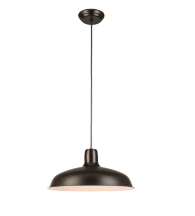 project source metal pendant , light fixture, metal pendant,