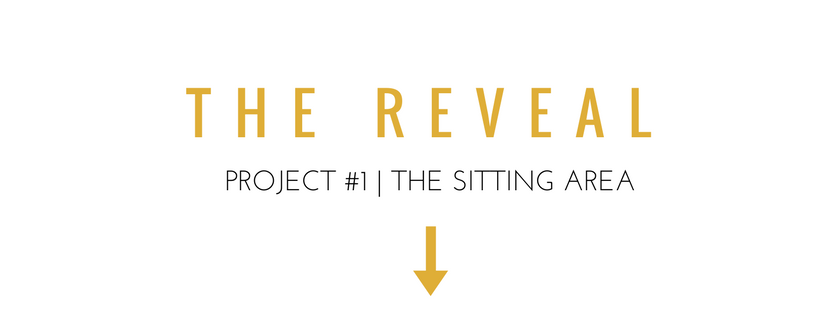 THE REVEAL PROJECT 1