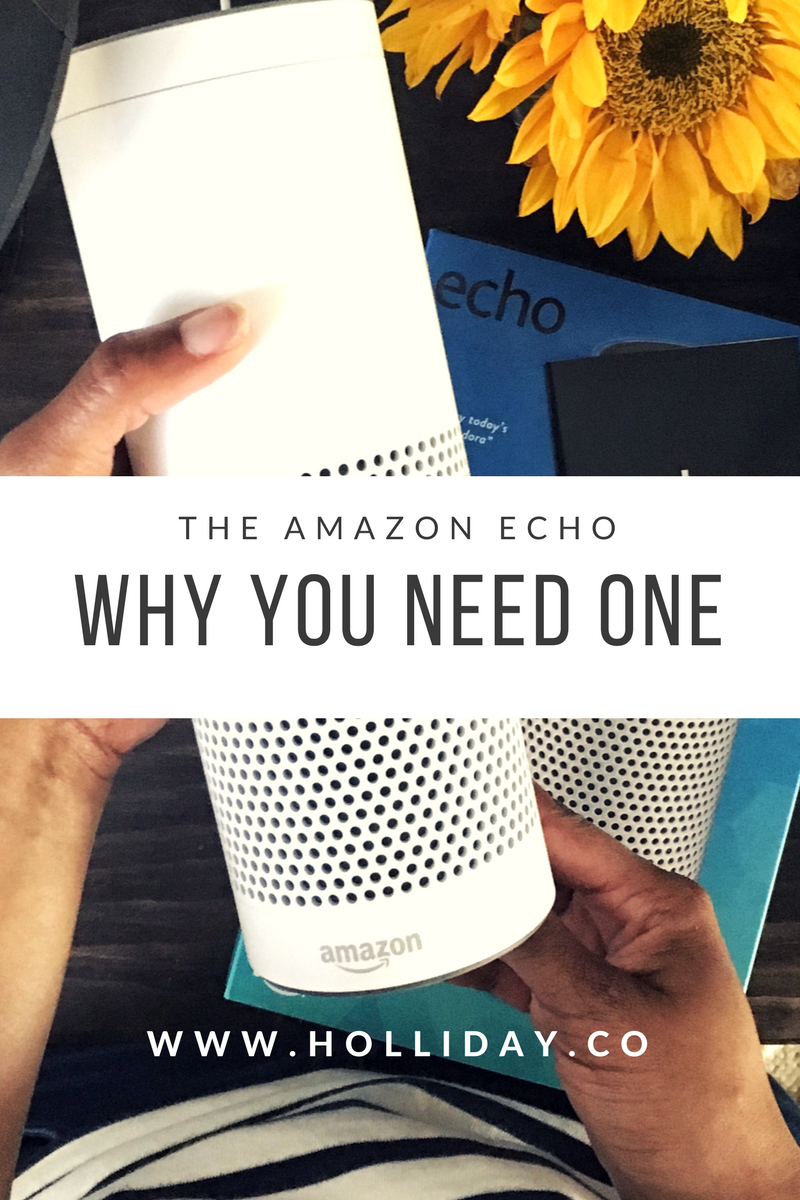 amazon, amazon echo, amazon echo review
