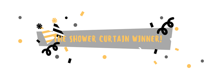 the shower curtain winner (1)
