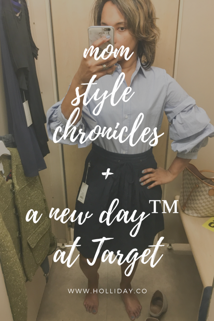 a new day at target, target clothes, women's clothing