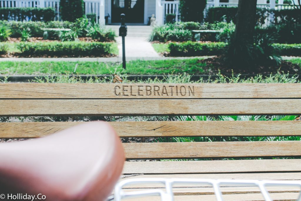 celebration bike rental, celebration fl, things to do in celebration florida, things to do in celebration fl, travel, travel blog, traveling blogger, travel to celebration fl, experience kissimmee