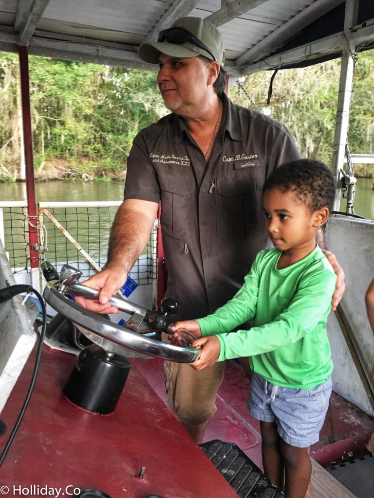 cajun man's swamp tour houma la, swamp tour, swamp tour houma la, houma la things to do, swamp tour louisiana, family activity houma, la