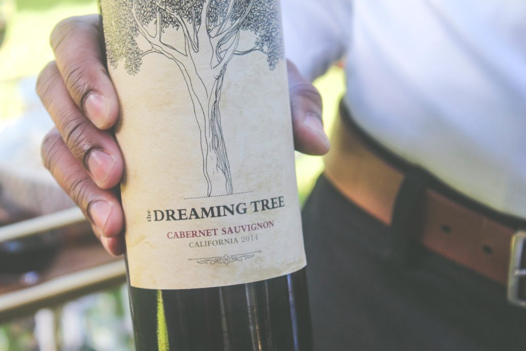 #shop, no fuss entertaining with the dreaming tree, the dreaming tree, dreaming tree wine, entertain with dreaming tree, bar cart, bar cart entertaining, cheese board,