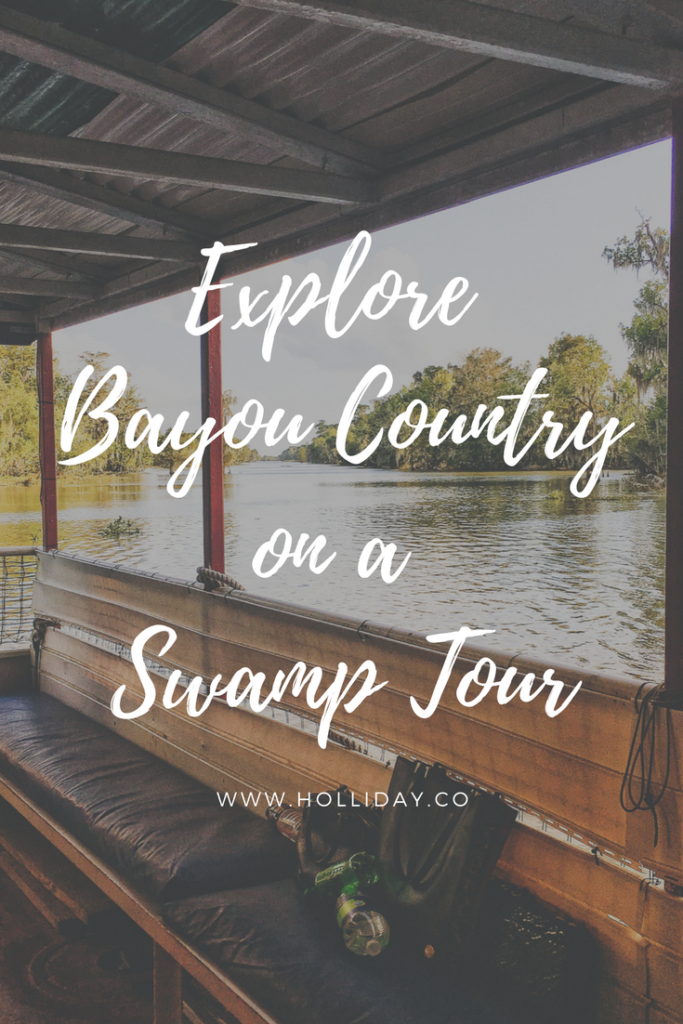cajun man's swamp tour houma la, swamp tour, swamp tour houma la, houma la things to do, swamp tour louisiana, family activity houma, la, explore bayou country on a swamp tour