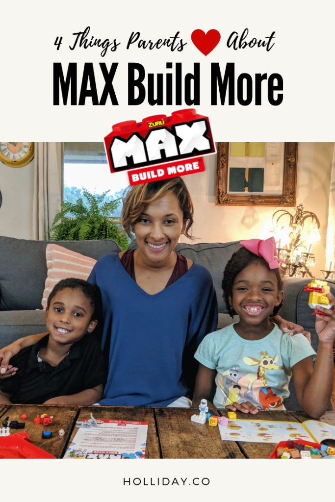 max build more, zuru toys, kids building blocks, brick brand, MAX Build More, LEGO alternative, toys at walmart, best kids toys 2018