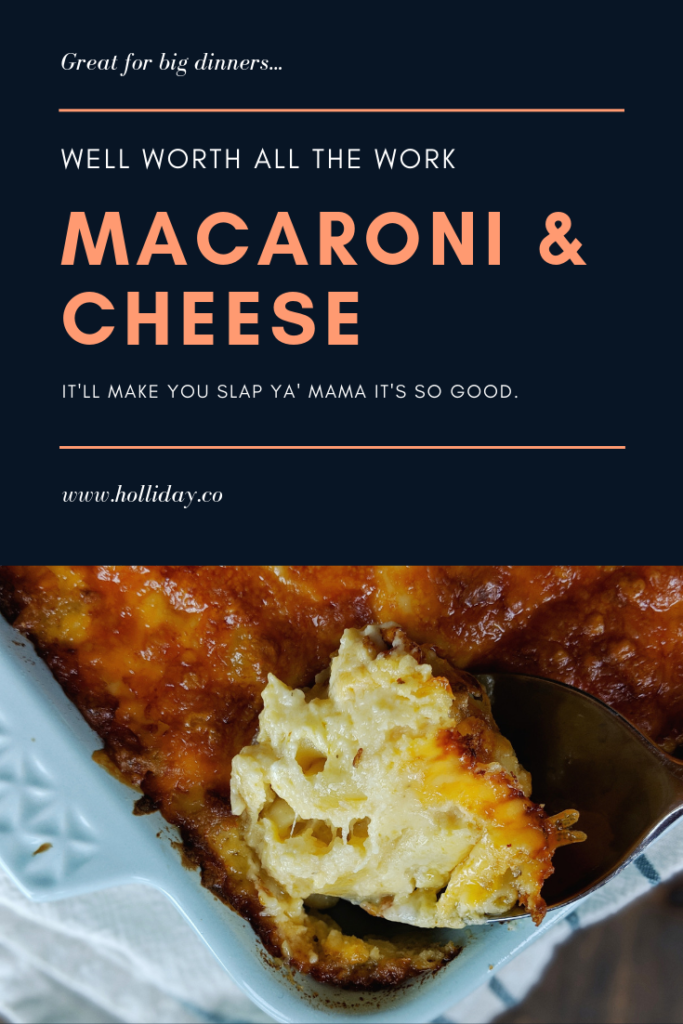 mac and cheese, the best mac and cheese, macaroni and cheese, macaroni and cheese recipe, the best macaroni and cheese recipe